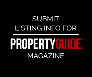 Submit Listings