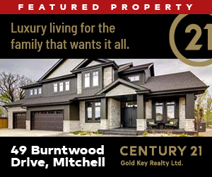 Featured Property - 49 Burntwood Drive, Mitchell