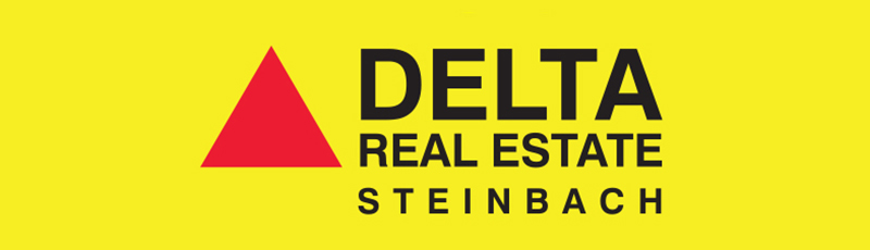 Delta Real Estate Steinbach