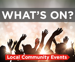 Discover Steinbach Local Events