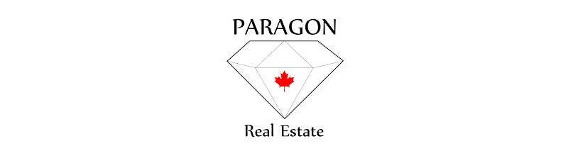 Paragon Real Estate Steinbach