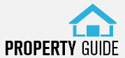 PropertyGuide 179px by 84px