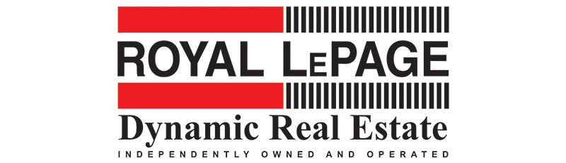 Royal LePage Dynamic Real Estate