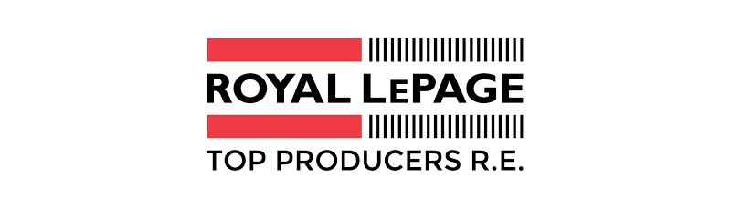 Royal LePage Top Producers Winnipeg