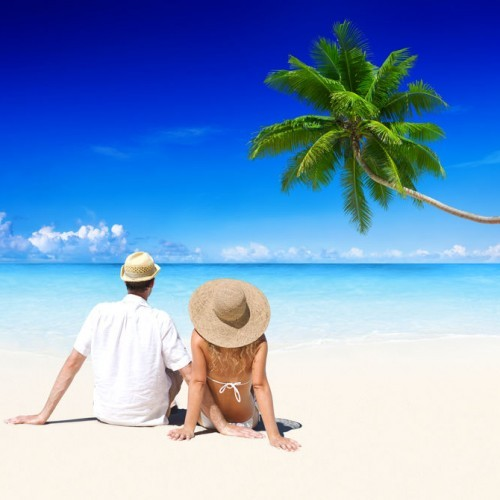 3 Ways to Protect Your Home While Away on Vacation