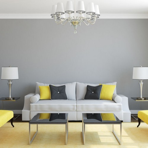 8 Most Overused Home Decorating Trends - Do You Agree?