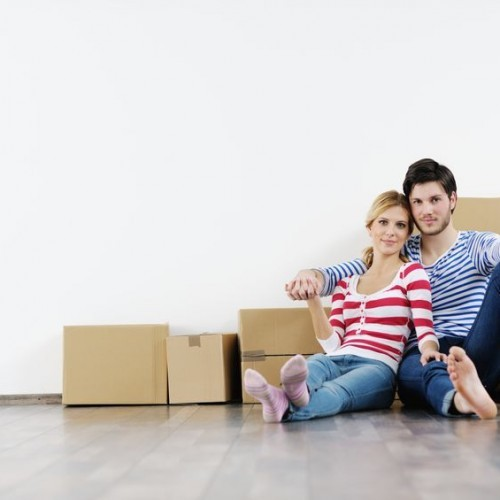 Renting vs Buying: Pros & Cons