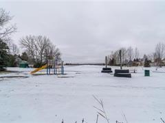 slide-17